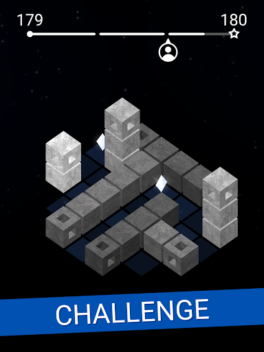 Towers: Relaxing Puzzle 1.0014 screenshots 15