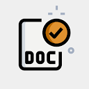 N Docs - Office, PDF, Text, Markup, Ebook Reader