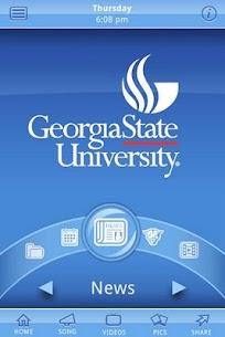Georgia State University 2