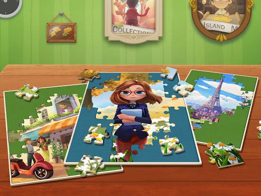 Fruit Blast Friends 73 screenshots 23