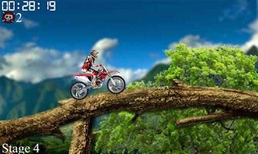 Baixar Motocross Jogo Para Pc Última Versão – {Atualizado Em 2021} 3