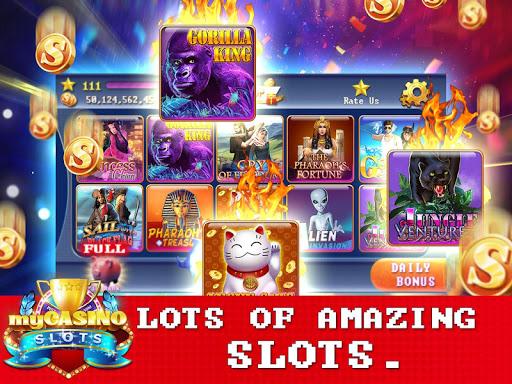 Download Mycasino Slots Free Offline Casino Slot Games Free For Android Mycasino Slots Free Offline Casino Slot Games Apk Download Steprimo Com