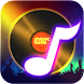 ミュージックヒーロー Music Hero Android