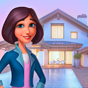Mary's Life: A Makeover Story MOD APK 4.2.843 (Money increases)