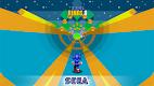 screenshot of Sonic The Hedgehog 2 Classic