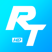 Radio Tamil HD - Music & News Stations
