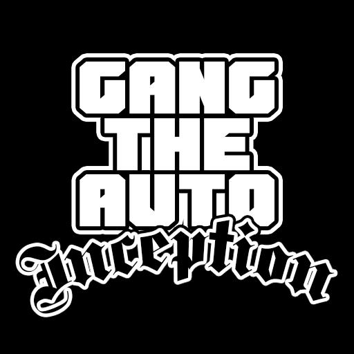 Gang The Auto: Inception APK