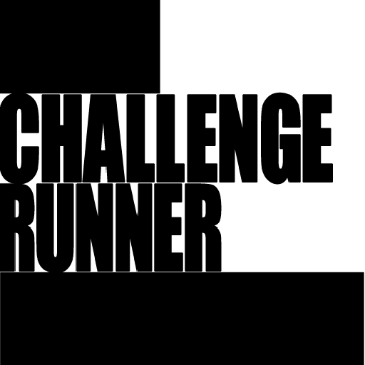 ChallengeRunner Android icon