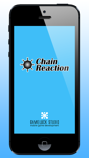 Chain Reaction + For PC Windows (7, 8, 10, 10X) & Mac Computer Image Number- 14