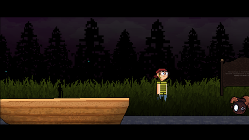 Dentures and Demons 2 android2mod screenshots 7