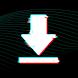 のビデオダウンローダー TikTok - Androidアプリ