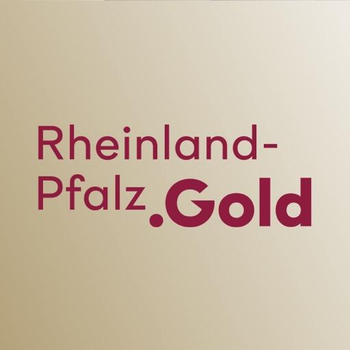 Rhineland-Palatinate tourism
