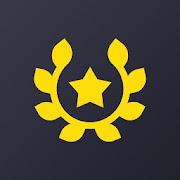 Tracker for Steam Achievements