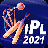 IPL 2021 TV