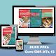 Buku PPKn Guru SMP-MTs Kurikulum 2013 para PC Windows