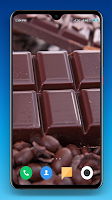 Chocolate Wallpapers ★★★★★
