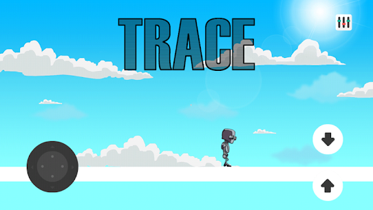 Trace Game Hack & Cheats 1