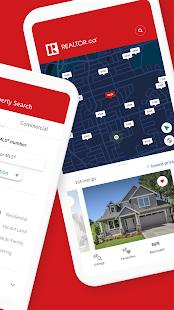 REALTOR.ca Real Estate & Homes 4.0.11 screenshots 2