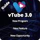vTube Terbaru 3.0 : Panduan Vtube para PC Windows