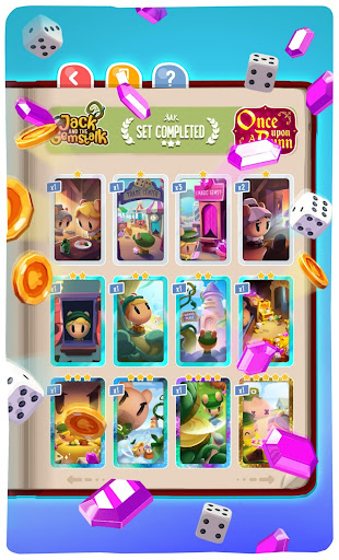 Board Kingsu2122ufe0f - Multiplayer Board Games 3.35.1 screenshots 22