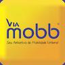 Via Mobb Ouro app apk icon