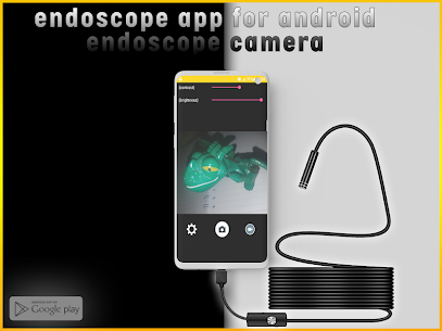 endoscope app for android For Pc 2020   Free Download (Windows 7, 8, 10 And Mac) 1