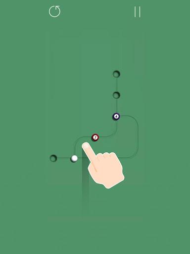 Ball Puzzle - Ball Games 3D 1.5.5 screenshots 18