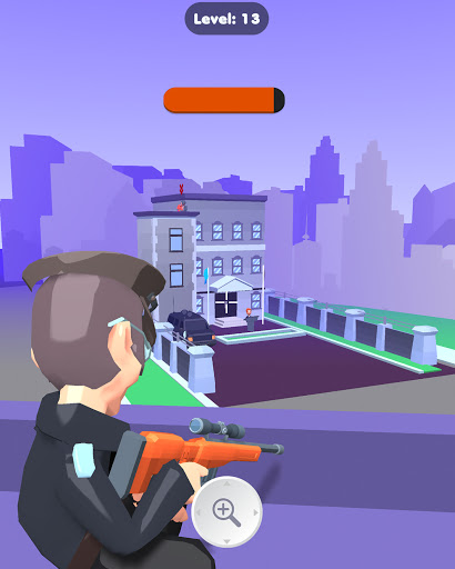 Police Officer apkpoly screenshots 19
