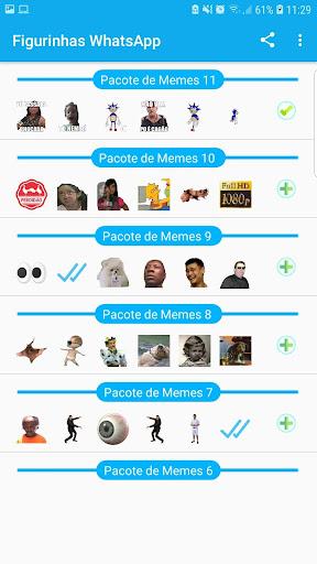 Download Figurinhas Meme Br Whatsapp Free For Android Figurinhas Meme Br Whatsapp Apk Download Steprimo Com