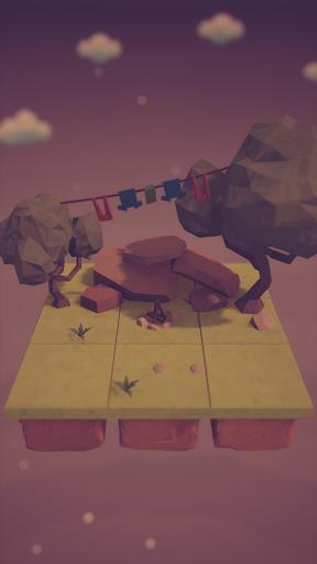 Télécharger Gratuit the rabbit escape games APK MOD (Astuce) screenshots 2