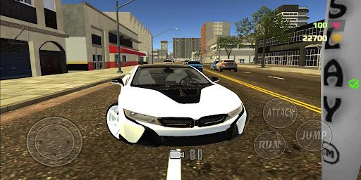 X Racing  screenshots 7