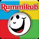 Rummikub Jr. - Androidアプリ