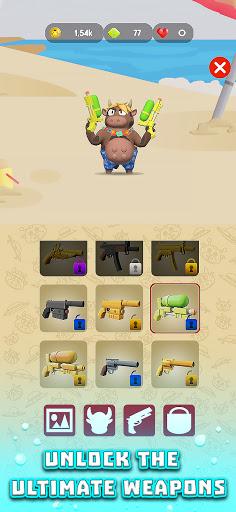 Cowzuuka apkdebit screenshots 3
