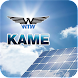 WTW-KAME - Androidアプリ