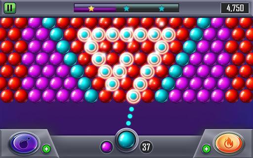 Bubble Champion 4.3.12 screenshots 8