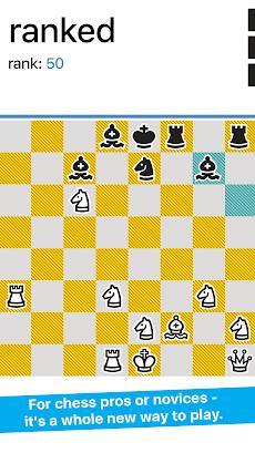 Really Bad Chessのおすすめ画像5