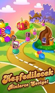 Candy Crush Saga APK İndir 4
