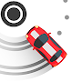 Donuts Drift icon