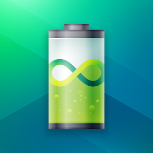 Kaspersky Battery Life: Saver &amp Booster