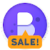 BOLDR - ICON PACK (SALE!)
