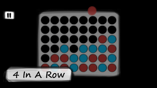 2 player games free : Fun mini games offline screenshots 24