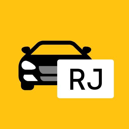 Baixar Veículos RJ para Android