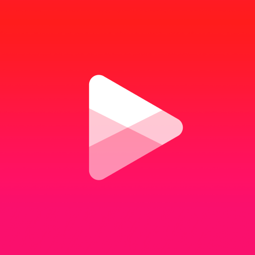 Free Music & Videos - Music Player
