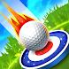 Super Shot Golf - Androidアプリ