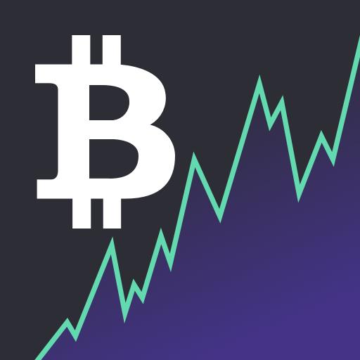 Criptomonedas. Bitcoin price. Crypto rate.