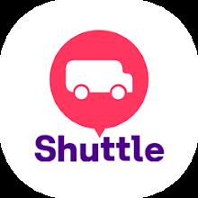 stc Shuttle Passenger Download on Windows