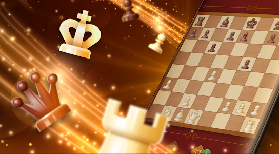 Chess - Clash of Kings 2.22.0