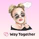 Way Together