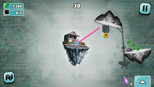 Gumball Wrecker's Revenge - Free Gumball Game  screenshots 15