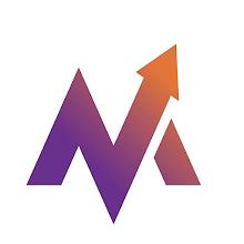 Moody Center icon